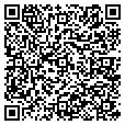 QR code with S & M Hardwood contacts