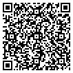 QR code with ICWA contacts