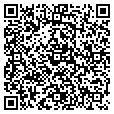 QR code with Novastar contacts
