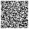 QR code with EGH contacts