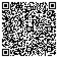 QR code with TNT Hotshots contacts