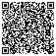 QR code with Hughes Pew Cushions contacts