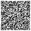 QR code with Orion Papers contacts