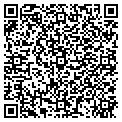 QR code with Walters Construction Inc contacts