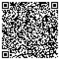 QR code with R L Williams Designer contacts