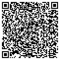 QR code with Koonce & Assoc contacts