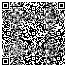 QR code with Almarri Tae-Kwon-Do Academy contacts