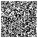 QR code with Peters Electric Co contacts