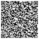 QR code with Industrial Material & Service Inc contacts