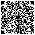 QR code with Leonette's 96 Style Shop contacts