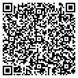 QR code with County Shop contacts