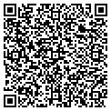 QR code with Laundry Connection contacts