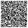 QR code with Boyles Construction Co contacts