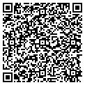 QR code with Kornfield Communications contacts