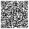 QR code with Fry Farms contacts
