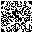 QR code with George Covert MD contacts