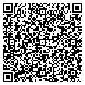 QR code with Family Dental Center contacts