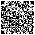 QR code with Environmental Landscaping Dsgn contacts