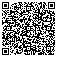 QR code with Missile Mart contacts