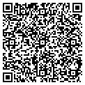 QR code with County Ave Barber Shop contacts