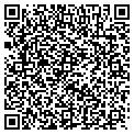 QR code with David L Cantor contacts