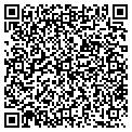 QR code with Curlys Auto Trim contacts