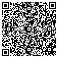 QR code with Sugar Creek Antiques contacts