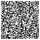 QR code with Blind National Federation contacts