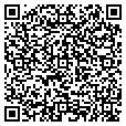 QR code with Uniserve LLC contacts