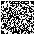 QR code with Daley Professional Group contacts