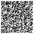 QR code with Osburn Motor Co contacts