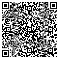QR code with Angel Academy LLC contacts