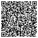 QR code with Betty Boop Playskool contacts