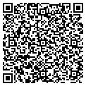 QR code with Alaskan Fishing Fever Charters contacts