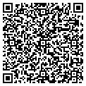 QR code with Fisheye Media Virtual Tours contacts