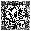 QR code with Absolute Tans contacts