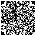 QR code with Candles Made From Heart contacts