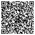 QR code with Lazy Acres Stables contacts
