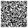 QR code with Frank's Oil Co contacts