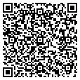 QR code with Tobacco City contacts