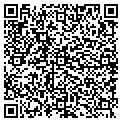 QR code with Sheet Metal Wrkrs Loc 361 contacts