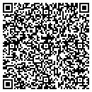 QR code with Pin Oaks Inc contacts