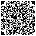 QR code with William S Browner MD contacts