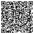 QR code with County of Newton contacts