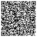 QR code with Gillham Lake Regional contacts