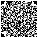 QR code with Gunsmithing & More contacts