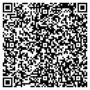 QR code with ARKANSASLAWHELP.COM contacts