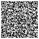 QR code with Save-A-Lot Food Store contacts