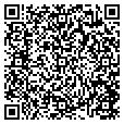 QR code with Pennys Hair Care contacts