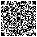 QR code with Fairway Lawn contacts